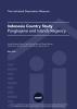 Pangkep Report Cover